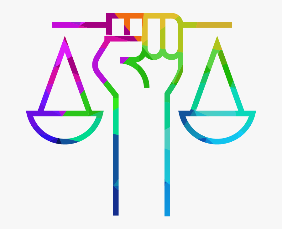 scales-of-justice-legal-rights-icon-png.png