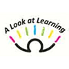 A Look at Learning