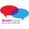 Multilingual Education Services