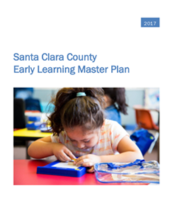Full Plan Early Learning Master Plan