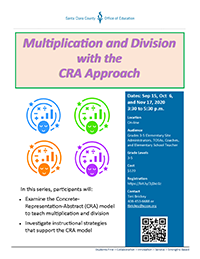 MultiplicationDivision-flyer.png