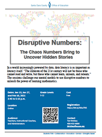 disruptivenumbers-flyer.png