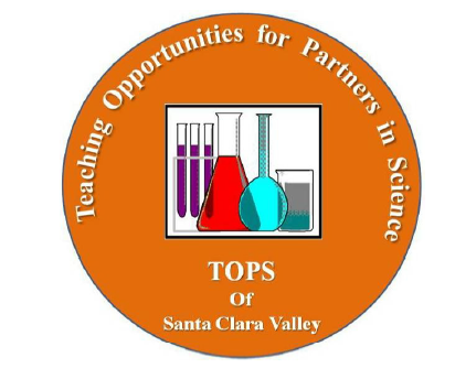 Teaching Opportunities for Partners in Science of Silicon Valley