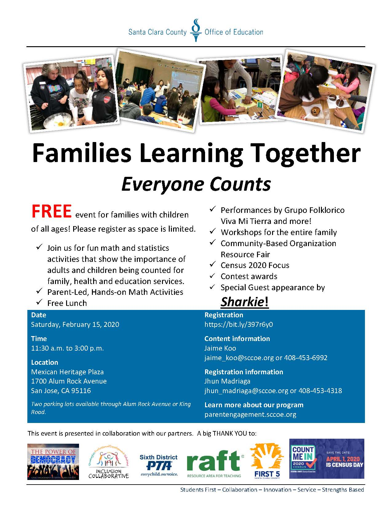 Families Learning Together 2020.jpg