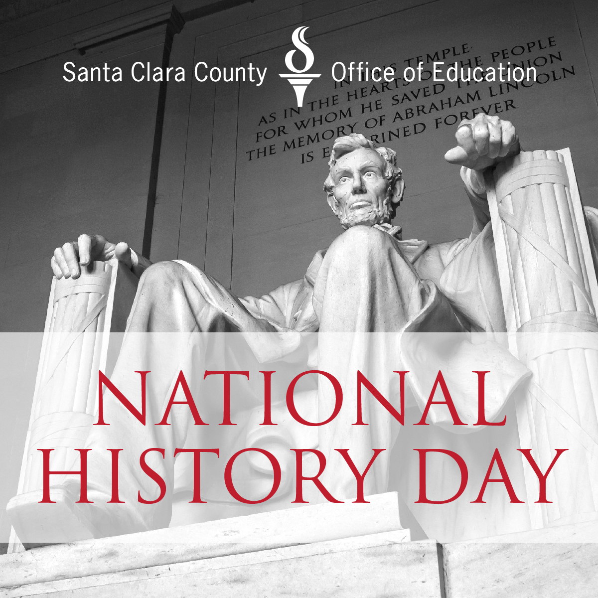 National History Day logo 1.jpg