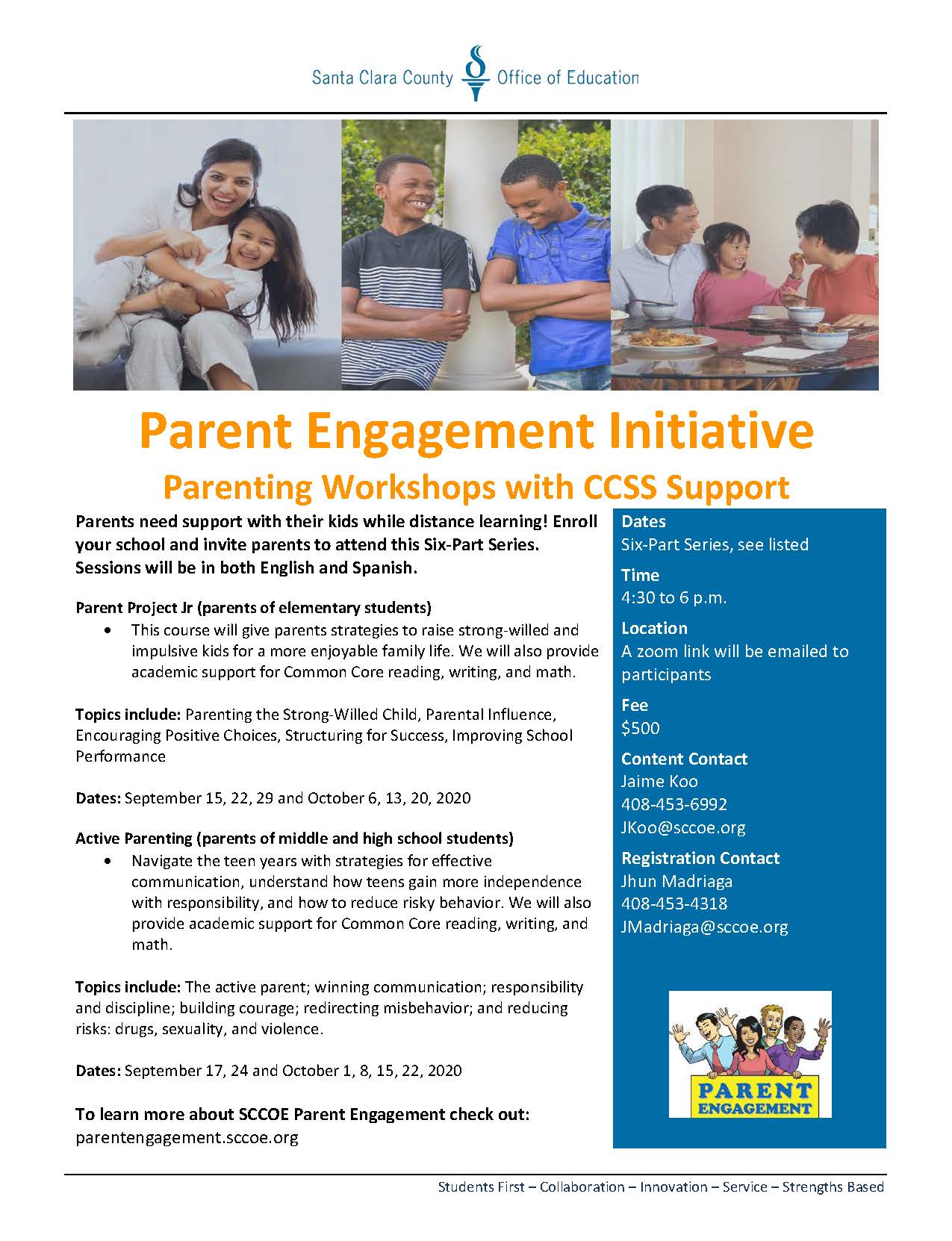Parent Engagement Webinar 2020 Flyer.jpg