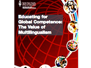 Link to Educating for Global Competence